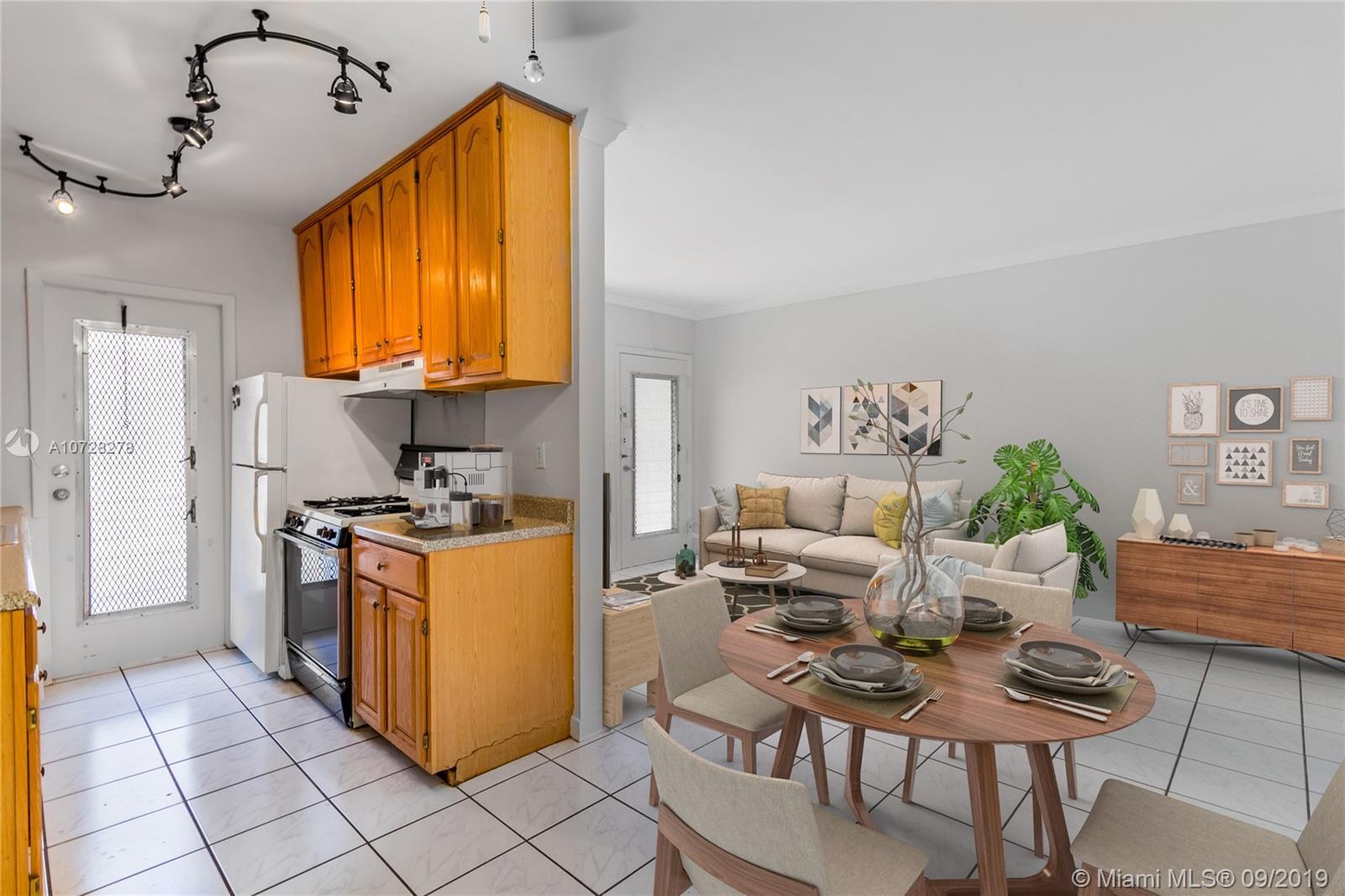 640  Pennsylvania Ave #12A/13 For Sale A10728278, FL