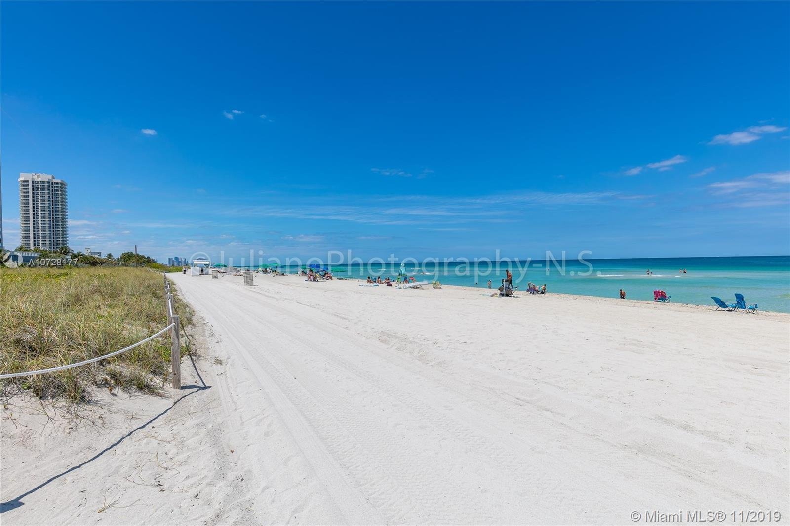6917  Collins Ave #1024 For Sale A10728177, FL
