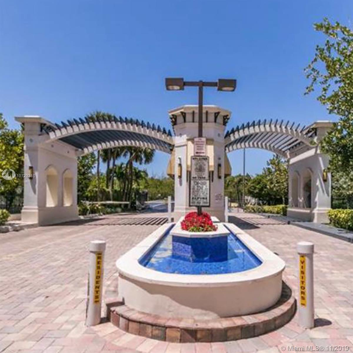 336  Poinciana Dr #1008 For Sale A10728310, FL