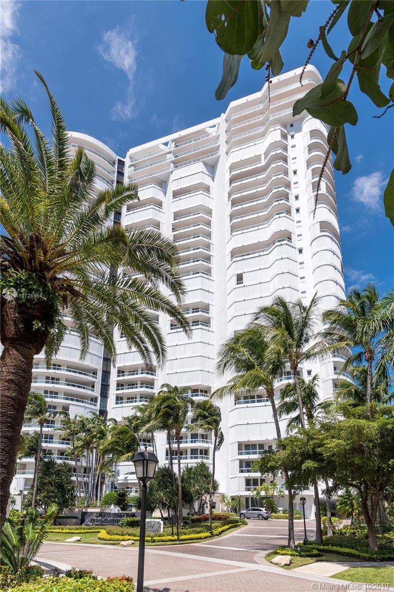 21050  Point Pl #505 For Sale A10728964, FL