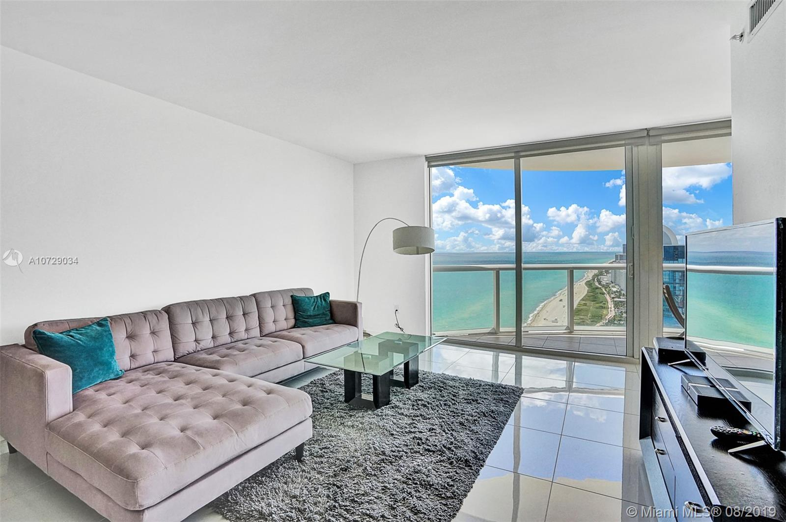6365  Collins Ave #3504 For Sale A10729034, FL