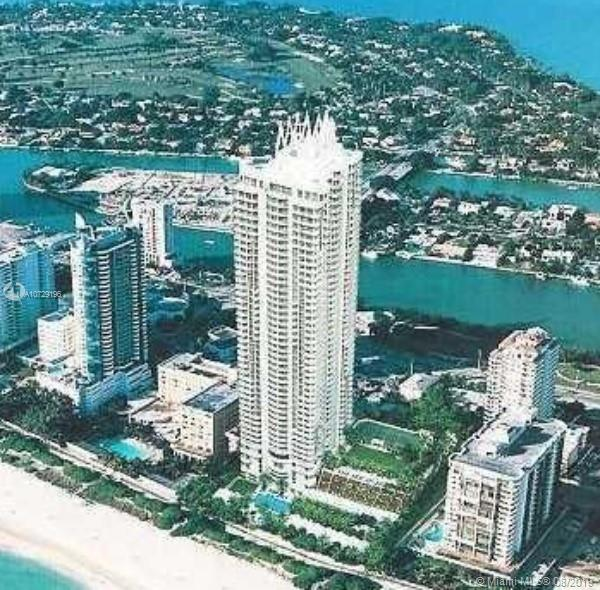 6365  Collins Ave #2209 For Sale A10729196, FL