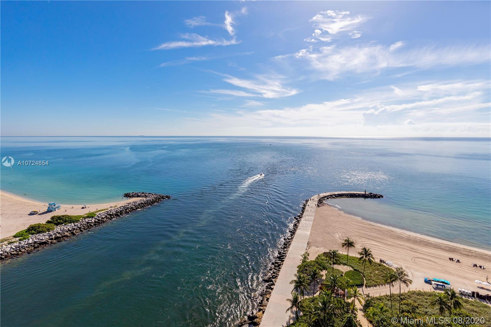 10295  Collins Ave #1509 For Sale A10724654, FL