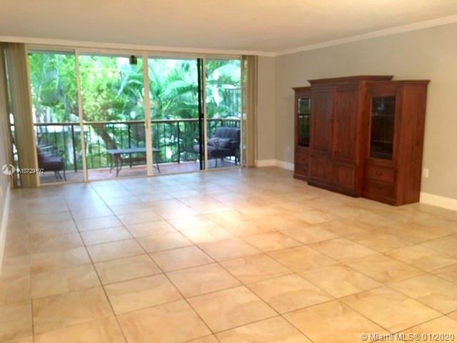 55  Ocean Lane Dr #2031 For Sale A10729192, FL