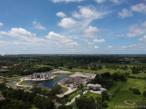 5740 SW 130th Ave  For Sale A10729320, FL