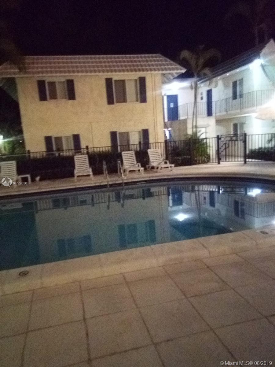 8601 SW 68th Ct #21 For Sale A10729330, FL