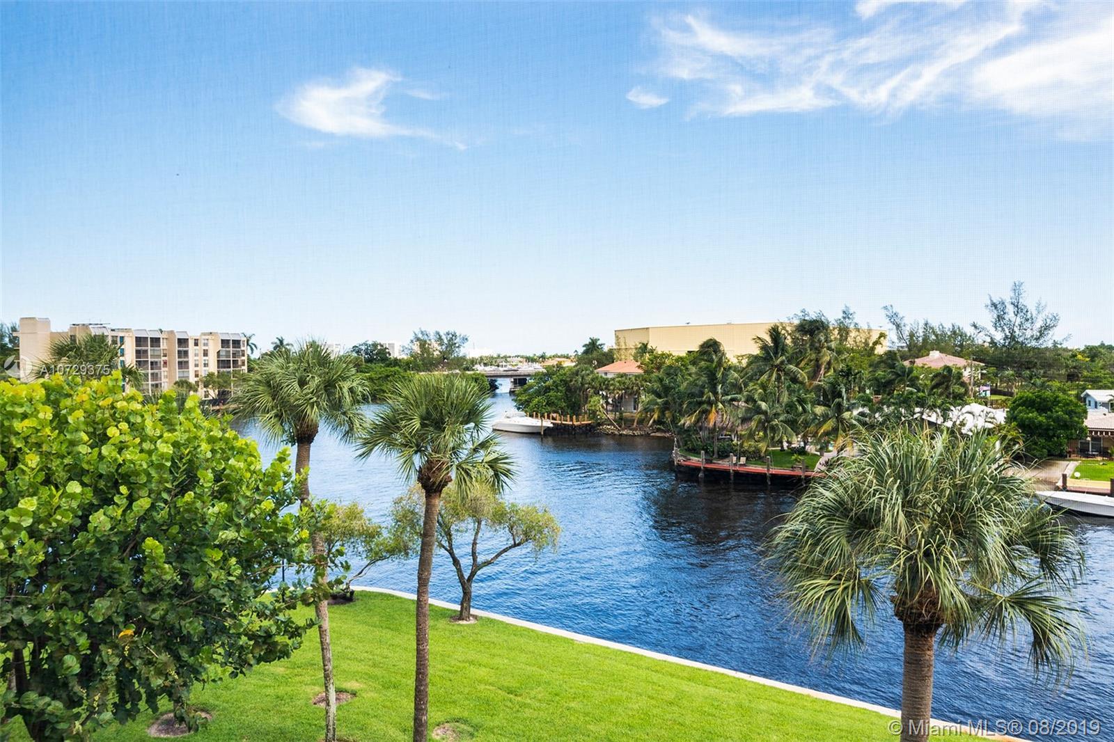 13 Royal Palm Way 4010, Boca Raton, FL 33432