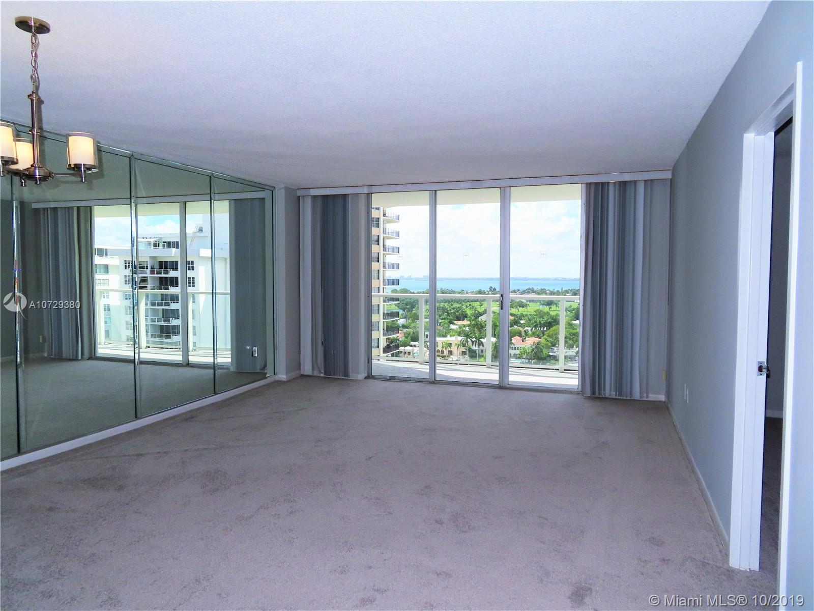 5701  Collins #1507 For Sale A10729380, FL