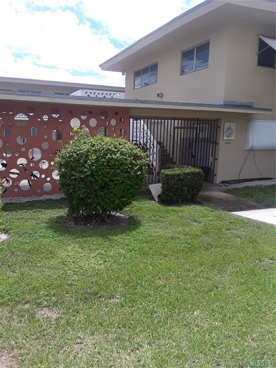 12665 NE 16th Ave #15 For Sale A10729489, FL
