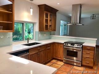 7515 SW 167th St  For Sale A10728915, FL