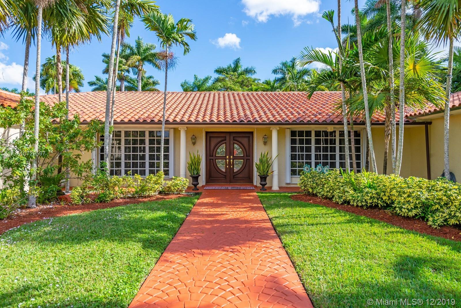 14135 N Miami Ave  For Sale A10729597, FL