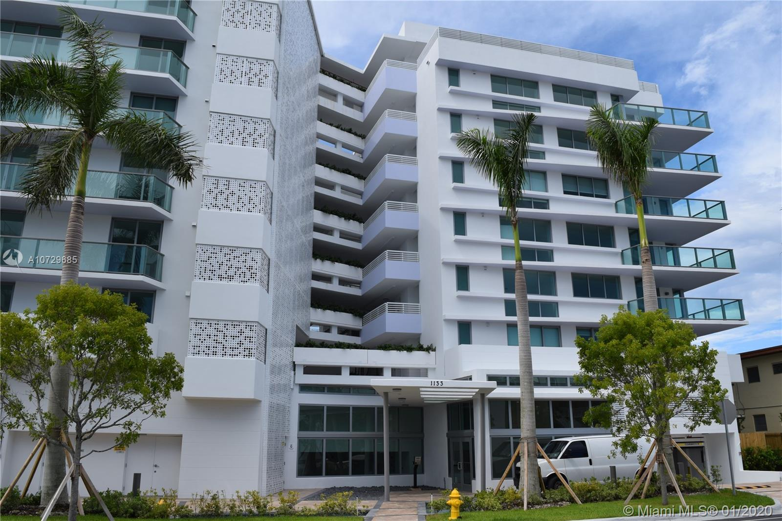 1133  102ND #604 For Sale A10729685, FL