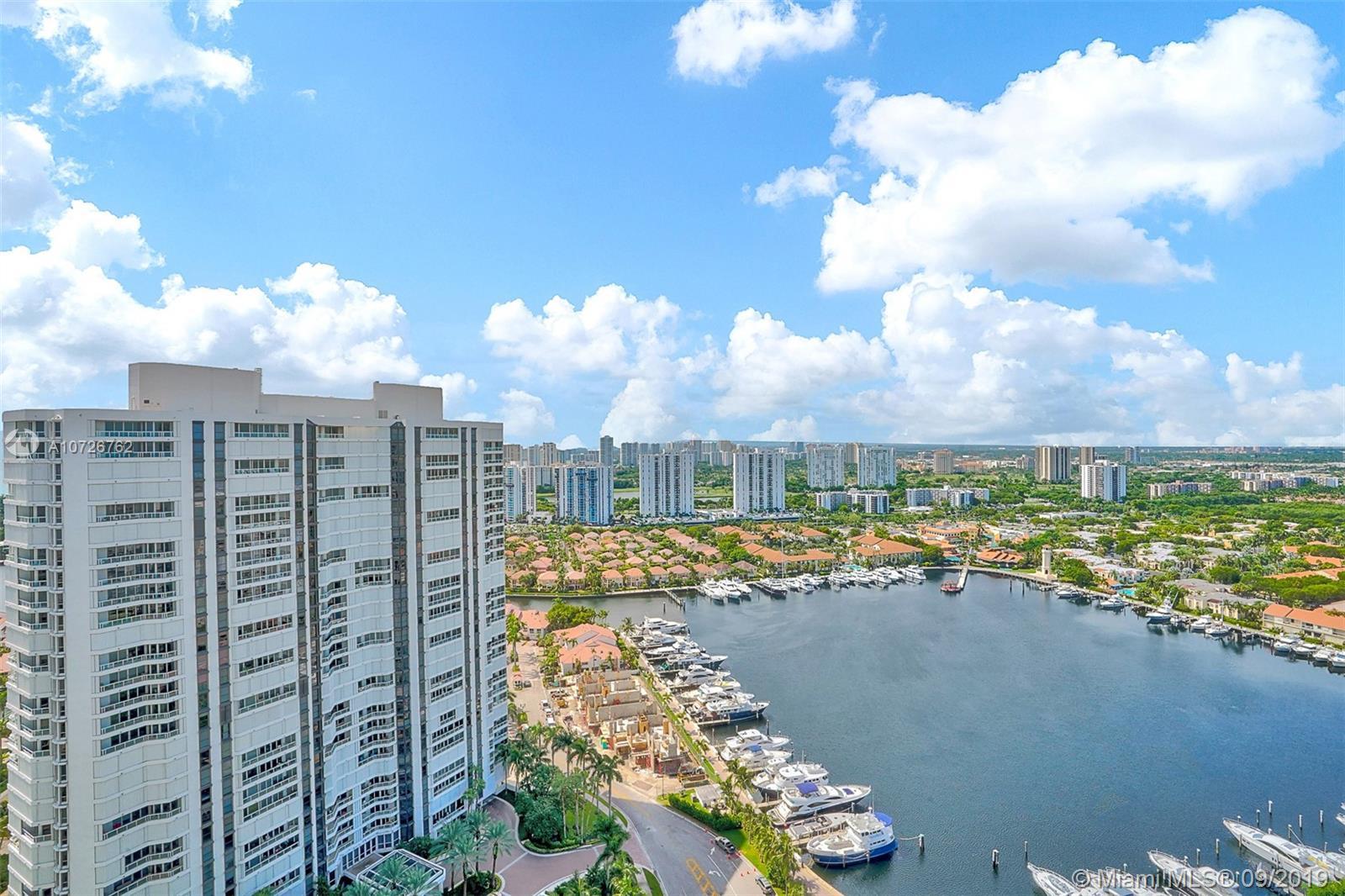 21205 Yacht Club Dr 3108, Aventura, FL 33180
