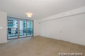 488 NE 18th St #1111 For Sale A10729643, FL