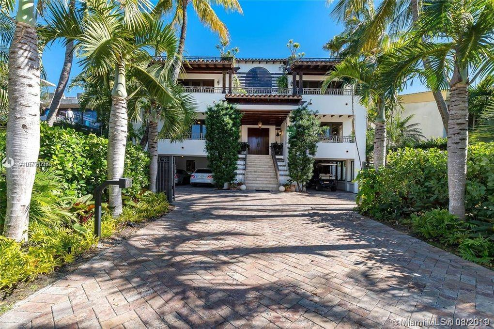181  Harbor Drive  For Sale A10723750, FL