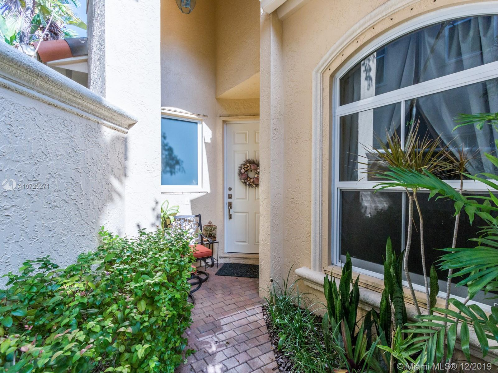 1408  Mariner Way  For Sale A10729271, FL