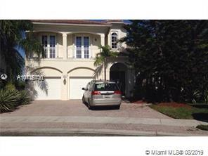 6831 NW 113th Ct  For Sale A10729736, FL