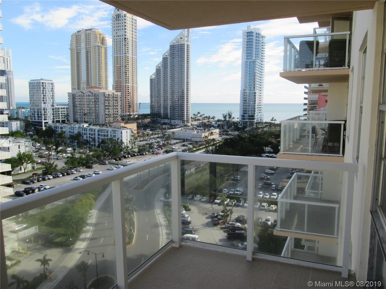 230  174th St #1511 For Sale A10729788, FL