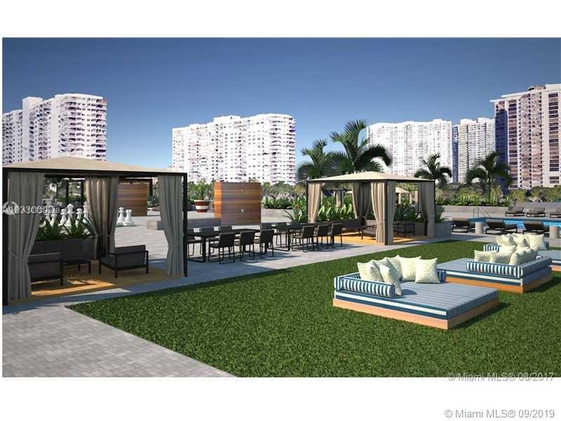 18031  Biscayne Blvd #403 For Sale A10729819, FL