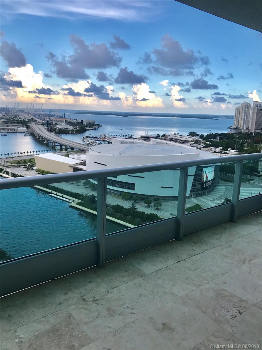 900 Biscayne Blvd #2904, Miami FL 33132