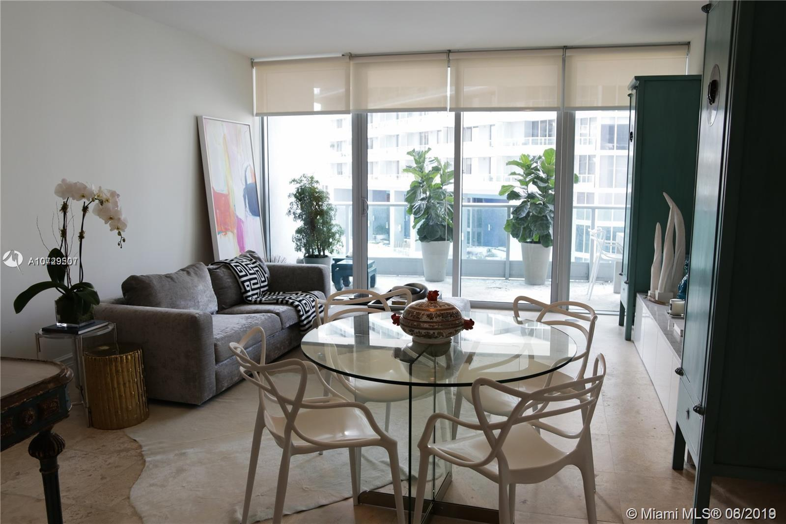1331  Brickell Bay Dr #1606 For Sale A10729507, FL