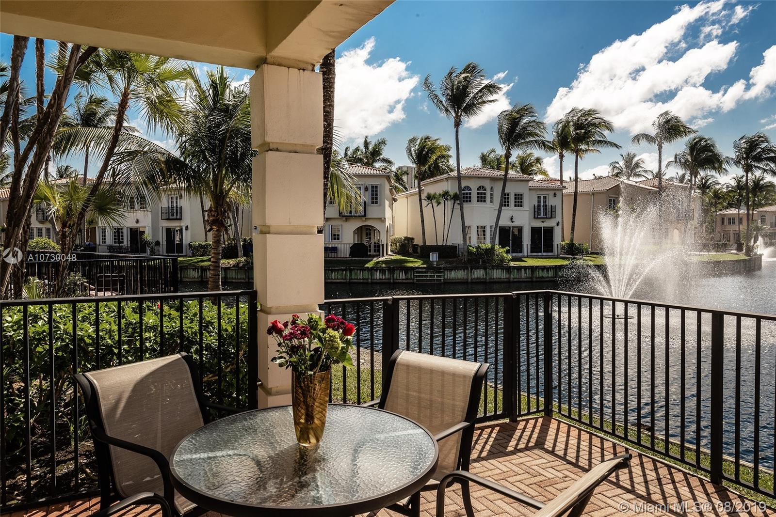 20864 N E 32nd Ave  For Sale A10730048, FL