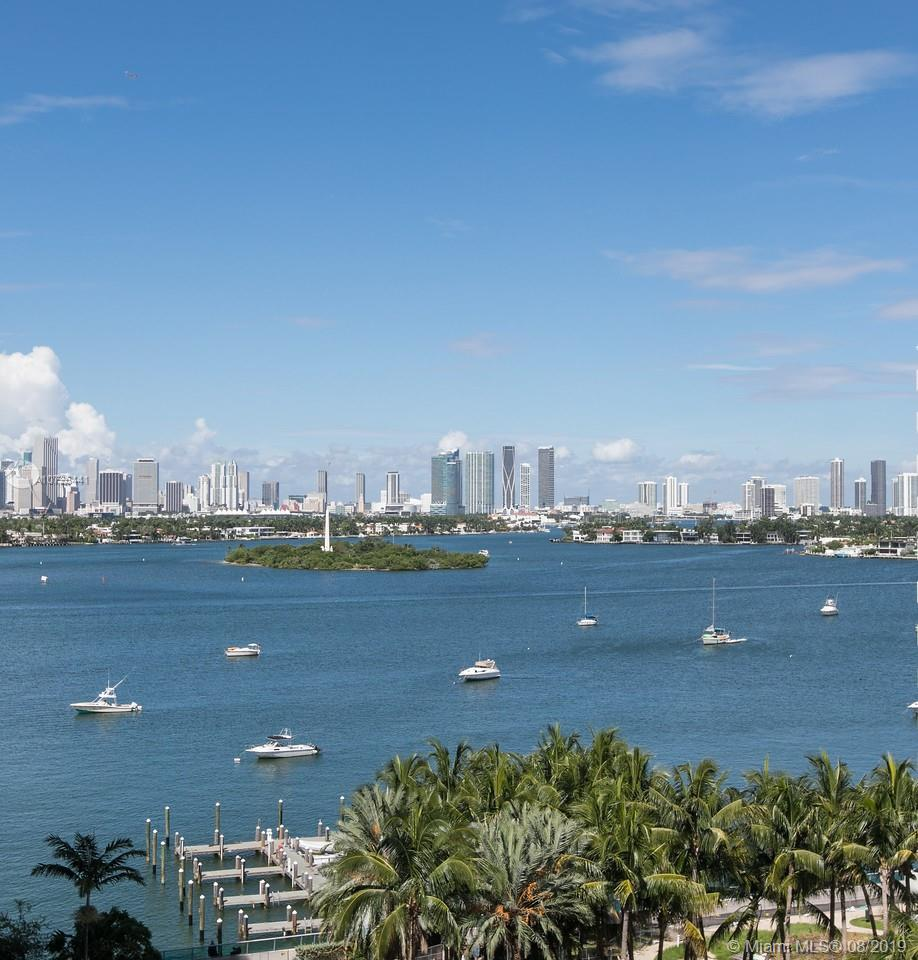 1500  Bay Rd #1158s For Sale A10726441, FL