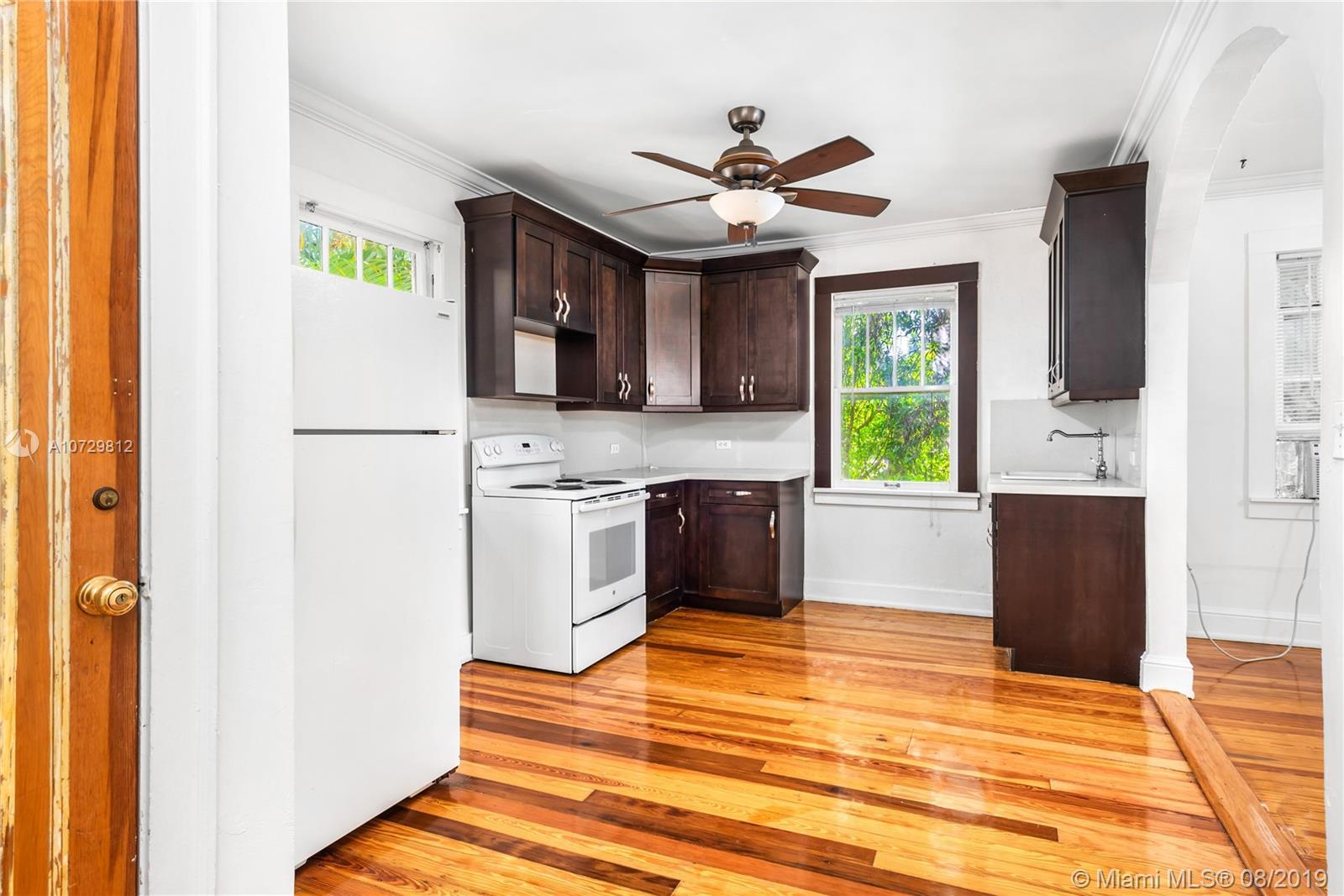 4501  Prairie Ave #8 For Sale A10729812, FL