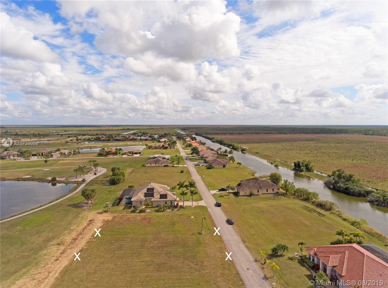 18432 Royal Hammock Blvd, Other City - In The State Of Florida, FL 34114