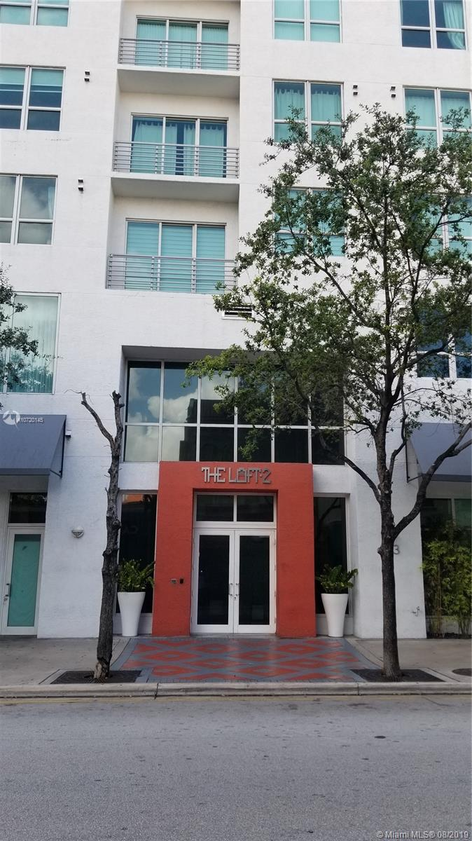133 NE 2nd Ave #510 For Sale A10720145, FL