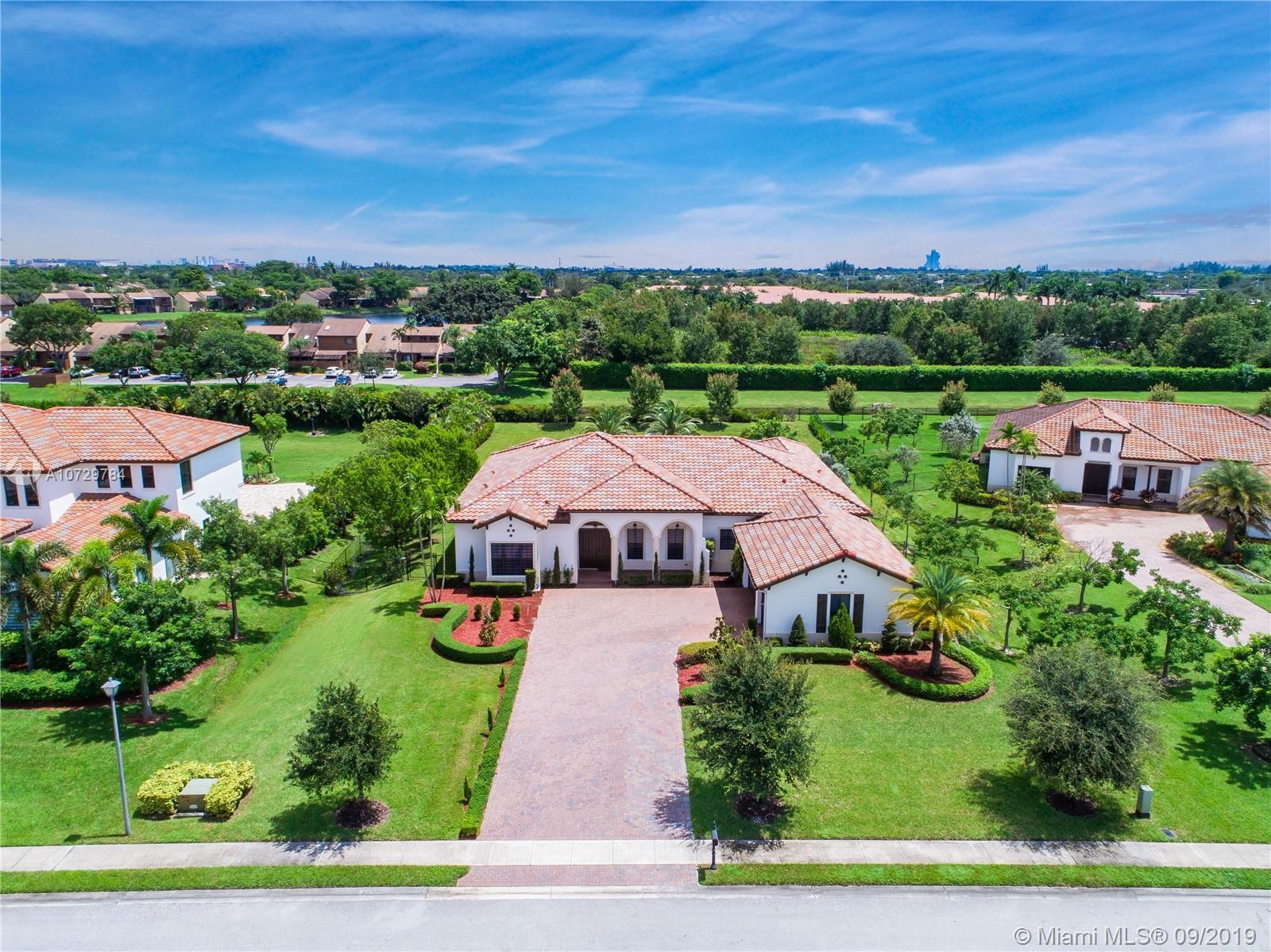 4450  Estates Rd  For Sale A10729784, FL