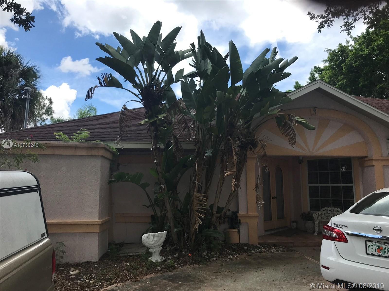 3 NE 12 Court, Other City - In The State Of Florida, FL 33990