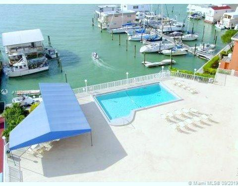 7904  West Dr #204 For Sale A10730295, FL