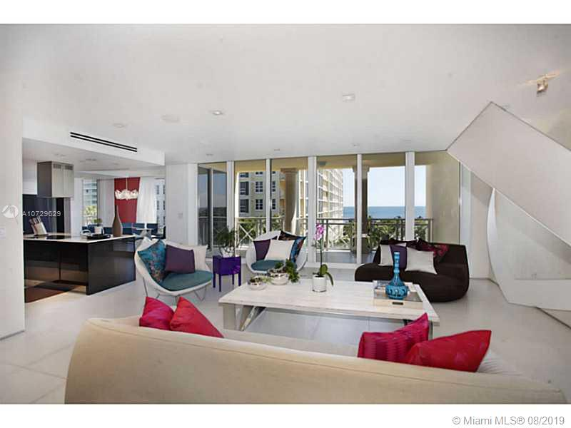445  GRAND BAY DR #603 For Sale A10729629, FL