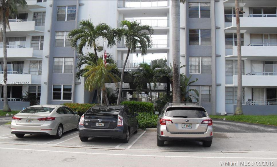 1080  94th St #205 For Sale A10730356, FL