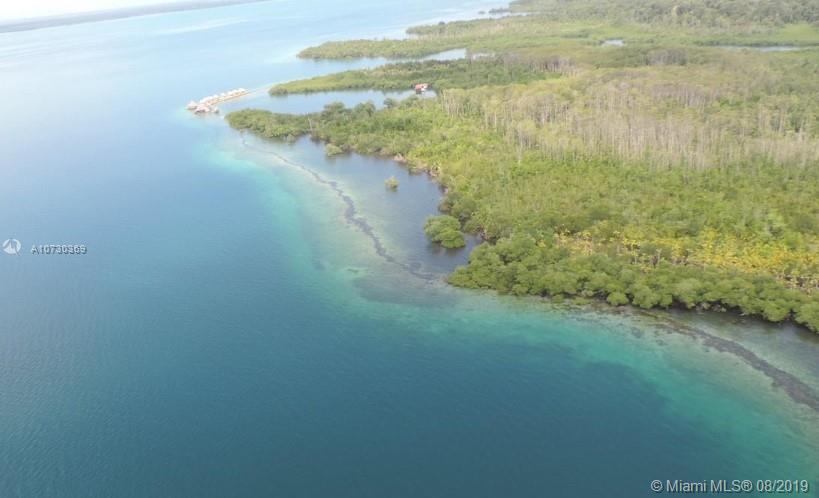 Bocas del Toro  For Sale A10730369, FL