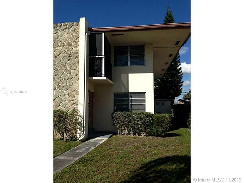 Undisclosed For Sale A10730370, FL