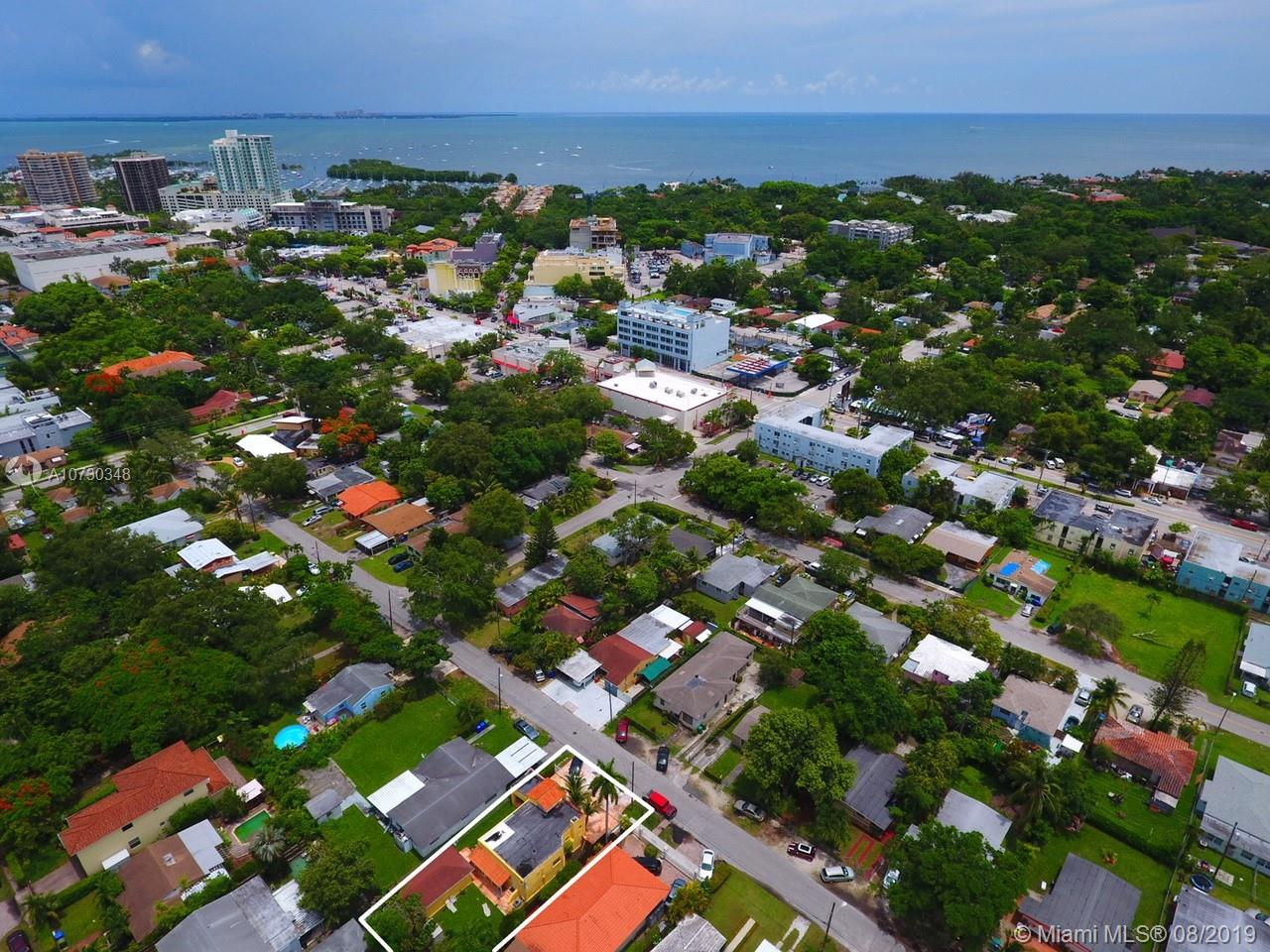 3325  Frow Ave  For Sale A10730348, FL