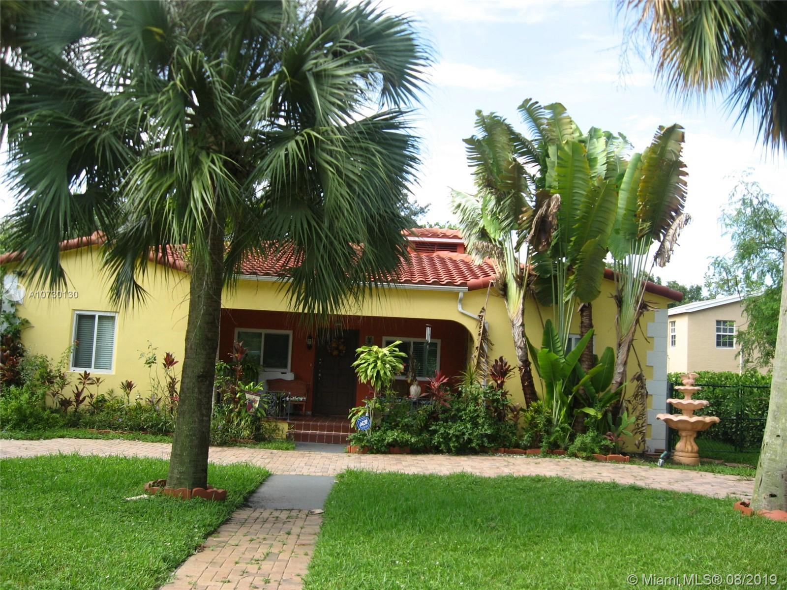 1690 NE 168th St, North Miami Beach FL 33162