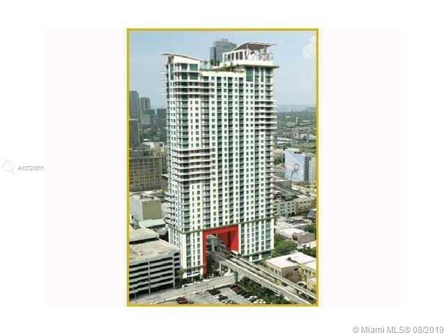 133 NE 2nd Ave #2915 For Sale A10721811, FL