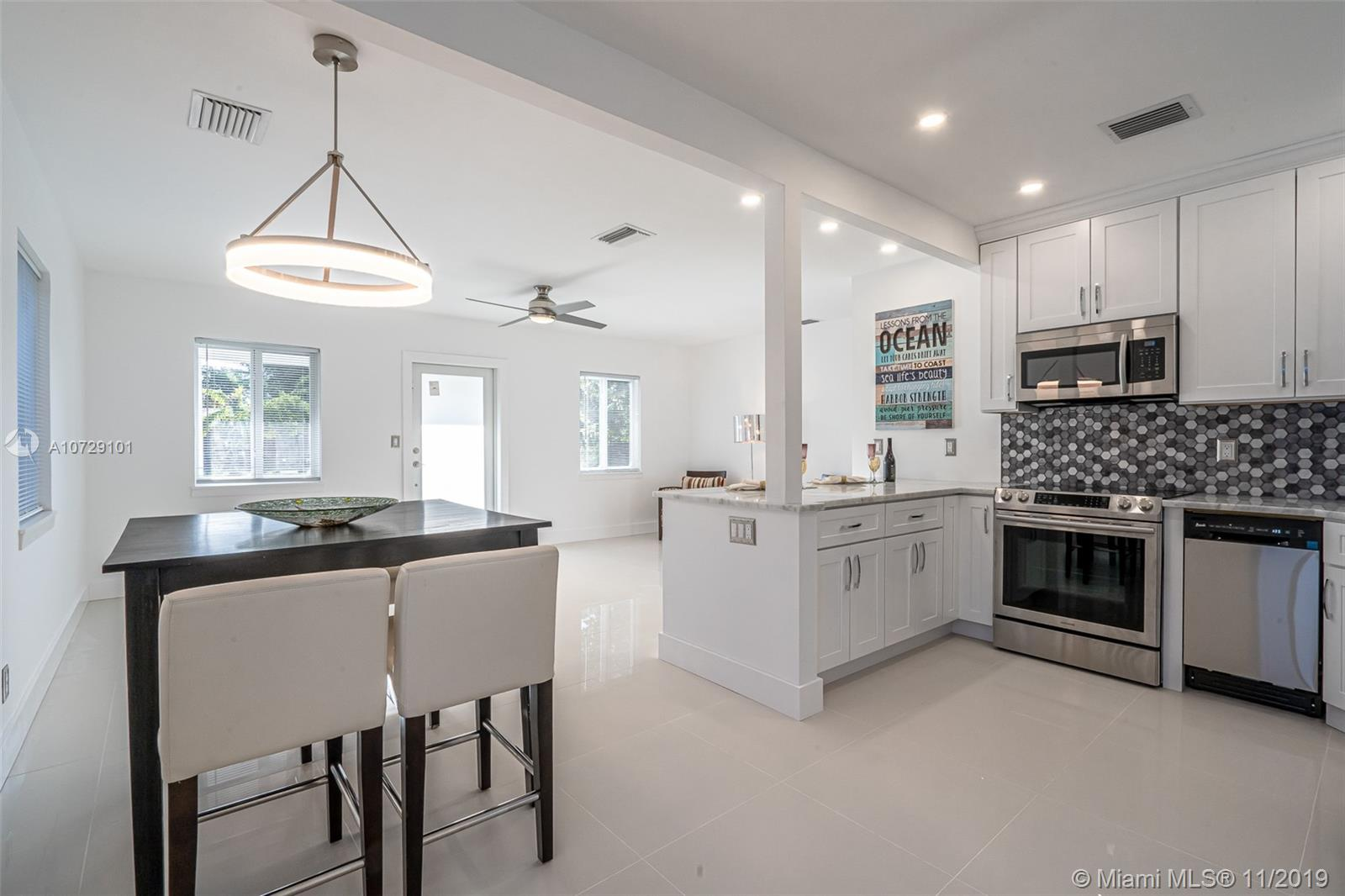 1413 NW 5th Ave  For Sale A10729101, FL