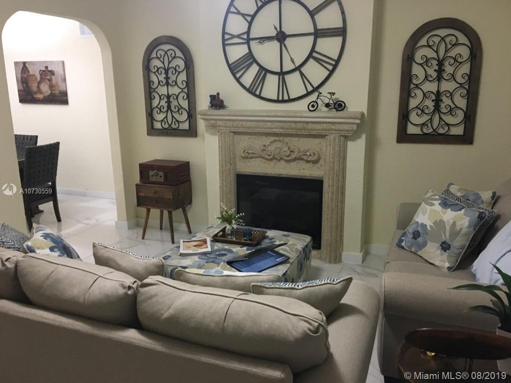 1118 NW 27th St  For Sale A10730559, FL