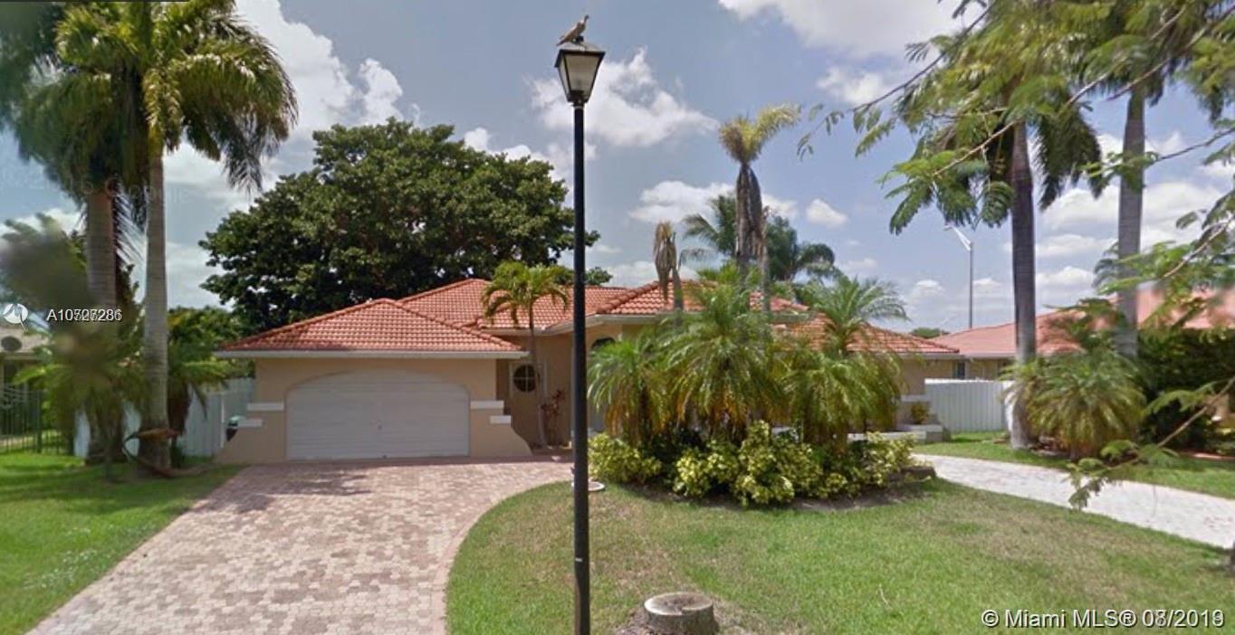 7310 SW 126 CT, Miami, FL 33183