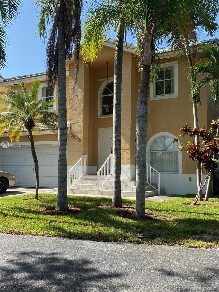 Undisclosed For Sale A10730638, FL