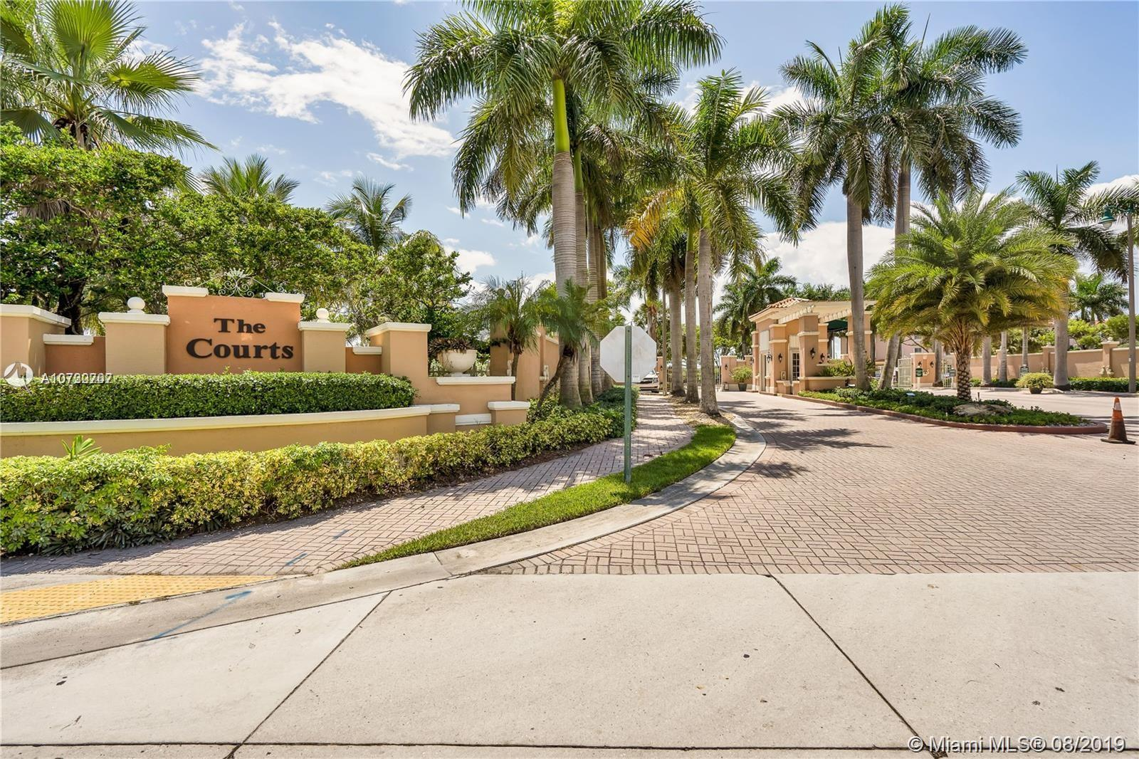 6500 NW 114th Ave #1027 For Sale A10730707, FL
