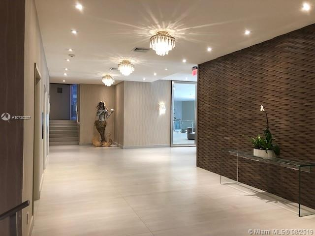 5401  Collins Ave #1220 For Sale A10730307, FL