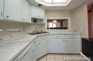 1100 SW 12th St #300 For Sale A10730702, FL