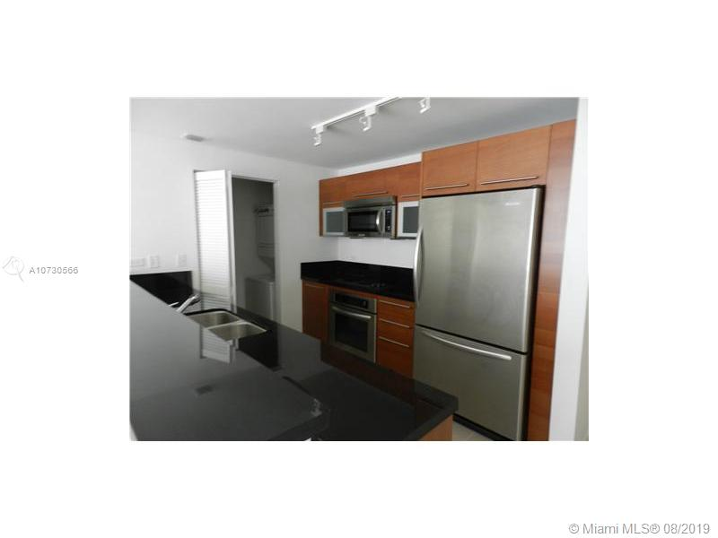 253 NE 2ND ST #1210 For Sale A10730566, FL