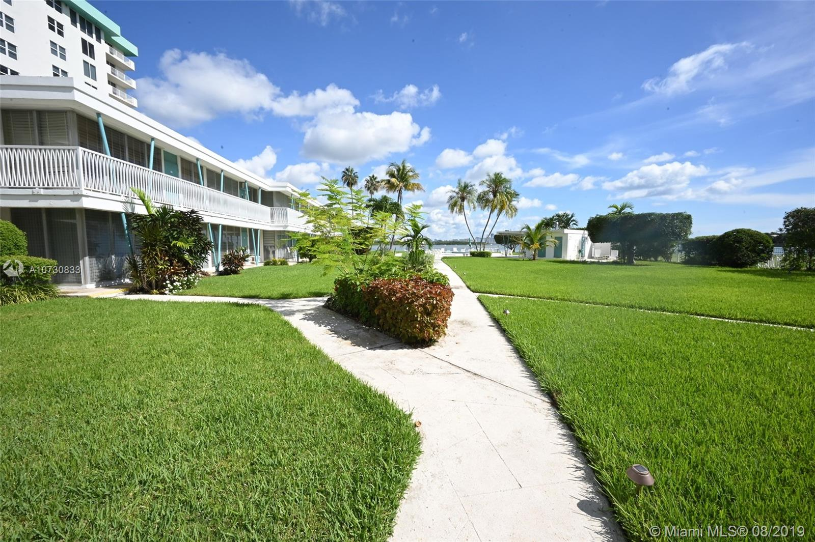 1155  103rd St #7A For Sale A10730833, FL