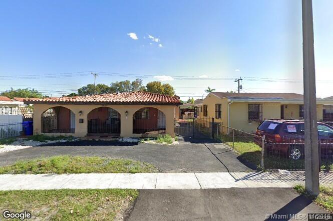 5400 SW 4th St, Miami FL 33134